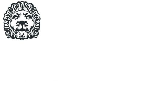 Office Roosevelt – Bronnert – Bourbon – Dutel